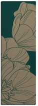Expression rug - product 270916