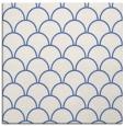 rug #271185   square blue traditional rug