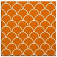 rug #271338   square traditional rug