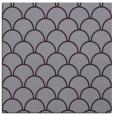 rug #271381   square purple traditional rug