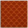 rug #271402 | square traditional rug