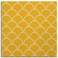 rug #271433   square yellow traditional rug