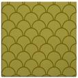 rug #271465 | square light-green popular rug