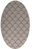 fairfax rug - product 271678