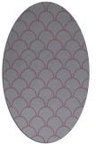 fairfax rug - product 271735