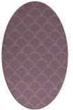 rug #271736 | oval popular rug
