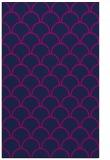 fairfax rug - product 271878