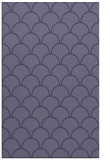 rug #271940 |  traditional rug