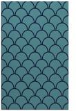 rug #272020 |  traditional rug