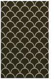 rug #272025 |  traditional rug
