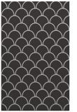 rug #272050 |  traditional rug