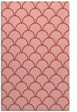 rug #272065 |  traditional rug