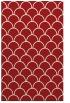rug #272098 |  traditional rug