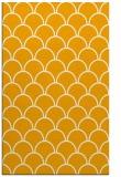 rug #272186 |  traditional rug