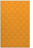 rug #272193    light-orange traditional rug