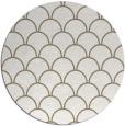 fairfax rug - product 272202