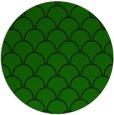 rug #272270   round rug