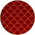 fairfax rug - product 272389