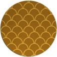fairfax rug - product 272505