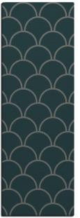 fairfax rug - product 272681