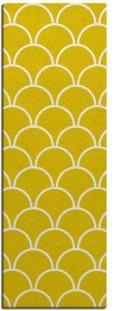 fairfax rug - product 272854
