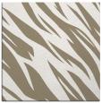 firebrand rug - product 273045