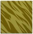 rug #273225 | square light-green rug