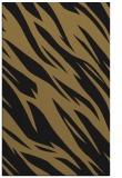 rug #273629 |  black popular rug