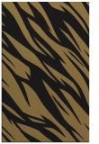 rug #273630 |  abstract rug