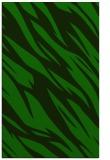 rug #273677 |  geometric rug