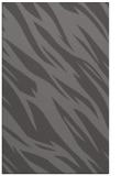 firebrand rug - product 273757