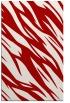 rug #273850 |  abstract rug