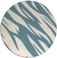 rug #273985 | round popular rug