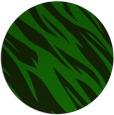 firebrand rug - product 274030