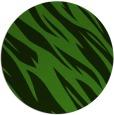 Firebrand rug - product 274032