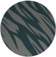 firebrand rug - product 274089