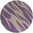 rug #274142 | round rug