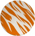 firebrand rug - product 274153