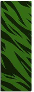 Firebrand rug - product 274384