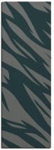 firebrand rug - product 274441