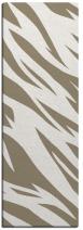 firebrand rug - product 274453