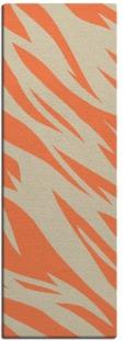 firebrand rug - product 274509