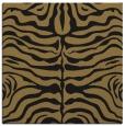 rug #274686 | square popular rug