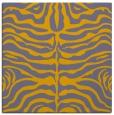 rug #274980 | square popular rug