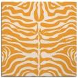 rug #275013 | square popular rug
