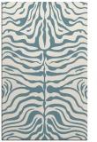 rug #275393 |  animal rug