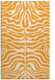 rug #275717 |  white animal rug