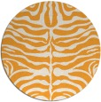 rug #276069   round animal rug