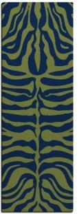 flatten zebra - product 276109