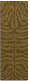 flatten zebra - product 276192